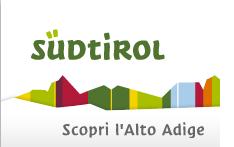 Depliant e cataloghi vacanze vari Alto Adige - Sudtirolo