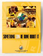 Campione gratuito DVD + Kit informativo Scientology