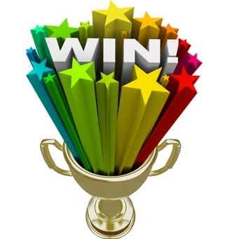 blog contest e1352040908759 1