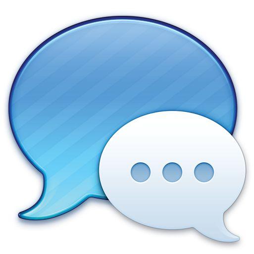 Commenta i nostri articoli e accumula ogni volta 5 punti per il programma P&P