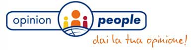 logo-opinion-people