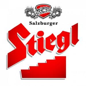 img-logos-stiegl-logo-920