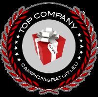 200x200_warranty seal_campionigratuiti.eu