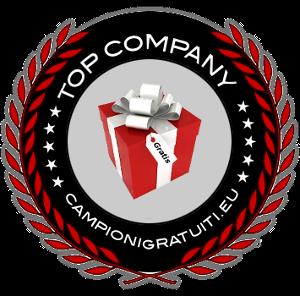 OfferteAutoUsate.com: : 300x300 warranty seal campionigratuiti.eu