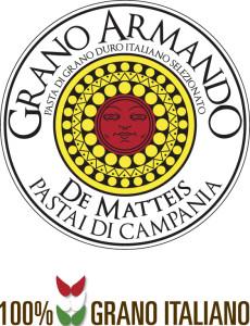 logo_100A%GRANOsotto-01-2