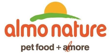 Almo Nature – aLmore per il petfood