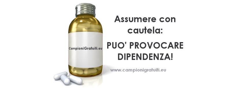 www.campionigratuiti.eu