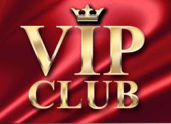 vip-club-big