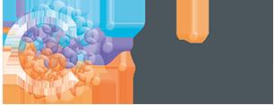 cint-logo