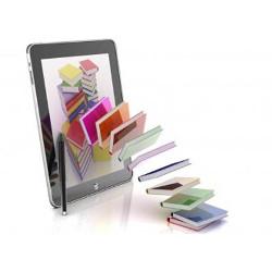 e-book-libri-libro-ebook