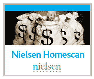 freebies2deals-nielsen-consumer
