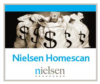 freebies2deals-nielsen-consumer