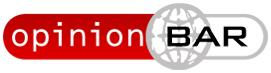logo_opinionbar
