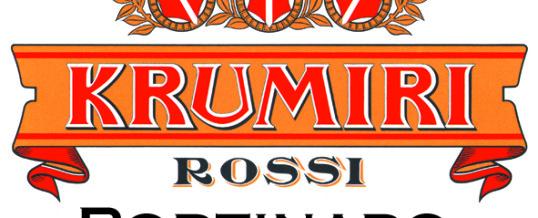 Krumiri Rossi-Portinaro