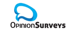 OpinionSurveys