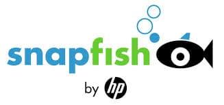 Snapfish: le tue stampe digitali per fermare il tempo!
