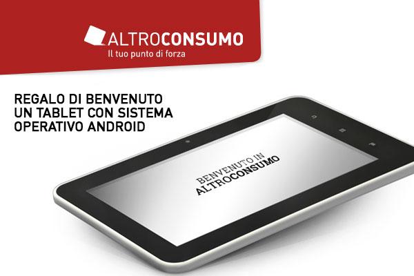 altroconsumo-tablet