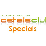 hostelclub logo