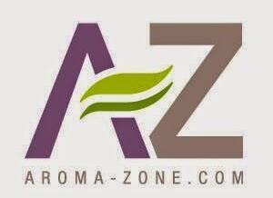 """Ordine Collettivo """"Aroma-Zone"""" per Torino"""