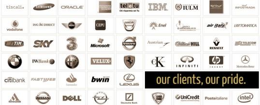 Media Lives: la web agency 100% Made in Italy