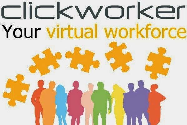 clickworker