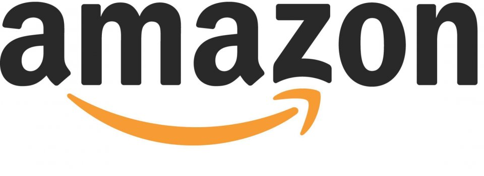 Acquista su Amazon e ottieni 1 punto P&P per ogni euro speso