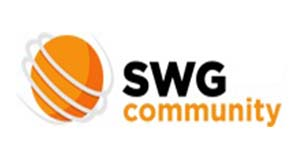 SWG community