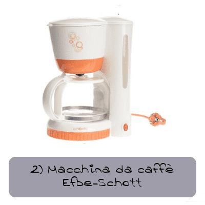 macchina da caffe efbe shott1