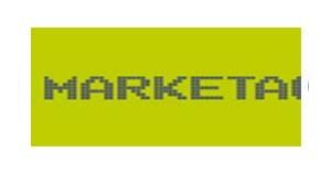 market agent