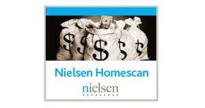 nilesen home