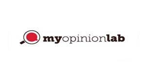 opinion lab logo